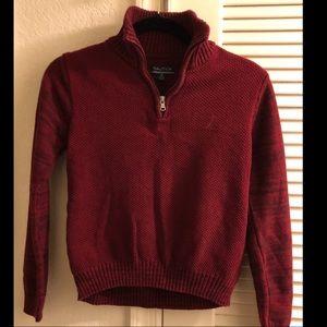 Nautica Boys Sweater
